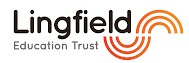 Lingfield Education Trust Logo